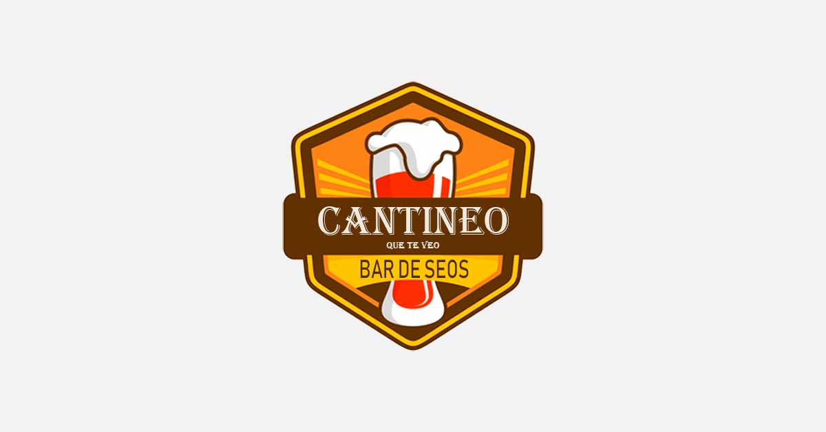 Logo Cantineoqueteveo Oficial