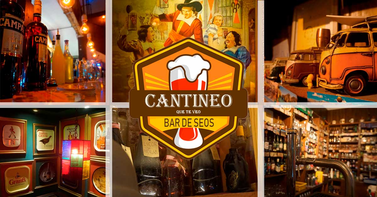 Cantineoqueteveo Madrid