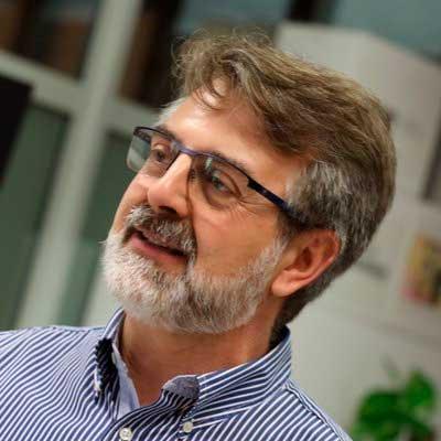 Fernando Maciá - Consultor SEO España